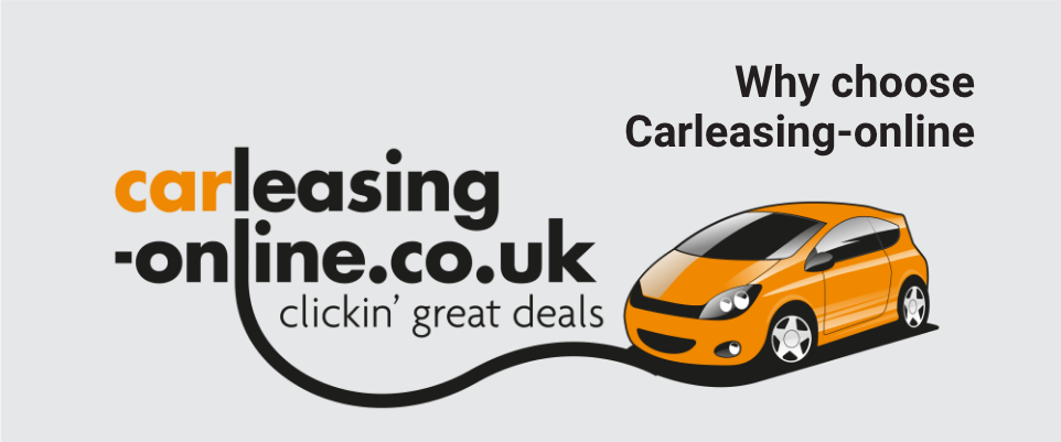 Why choose Carleasing-online?