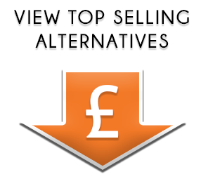 View Top Selling Alternatives