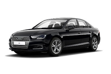 Car leasing image for Personal Car Leasing